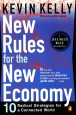 New Rules for the New Economy TP