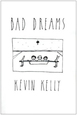 baddreams-cover-m-thumb-125x115-7279