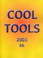 cooltools03-cover-m-thumb-125x115-7277