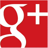 googlekk