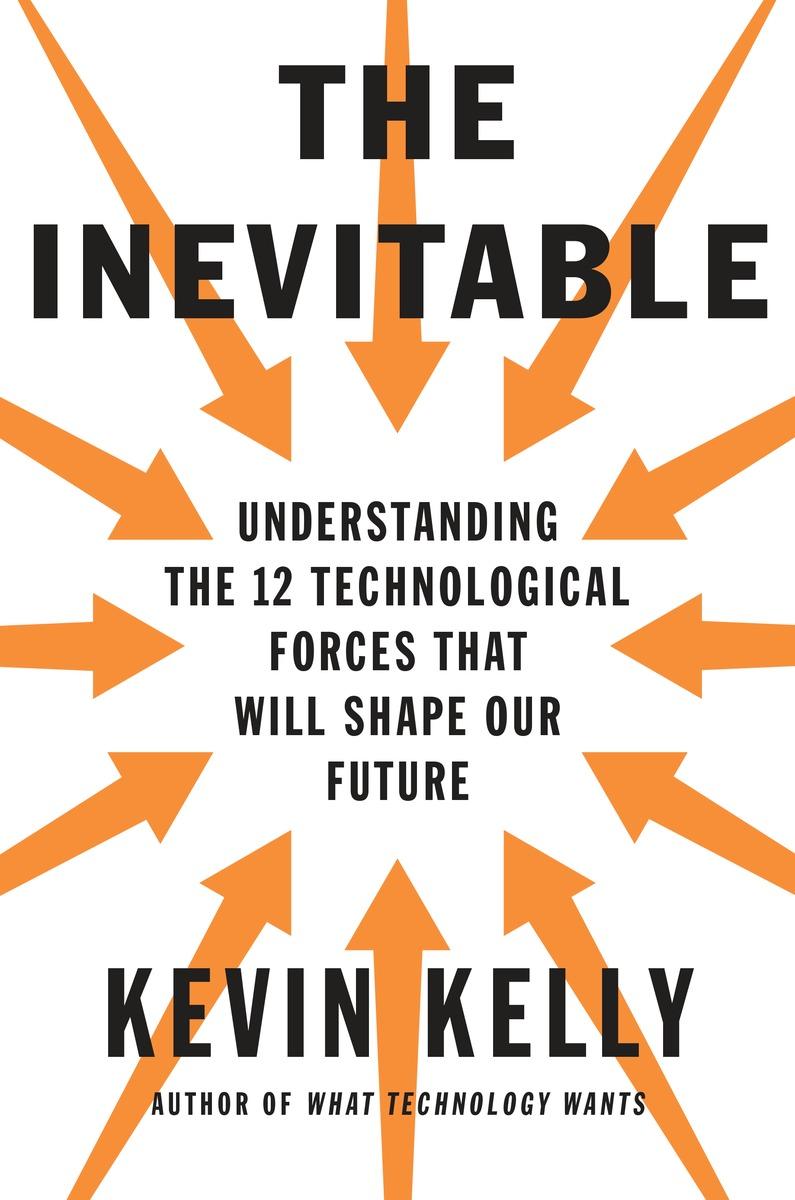 InevitableBook