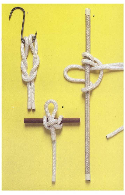 knots3