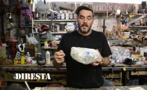 DiResta_1-620x381