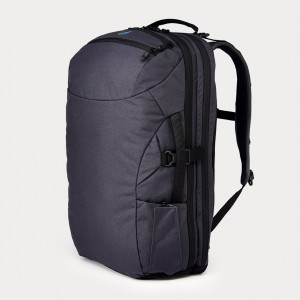 Minaal-carry-on-bag-angled_1024x1024