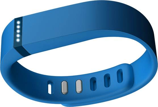 Using A Fitbit As Silent Alarm Clock, Silent Wake Up Alarm