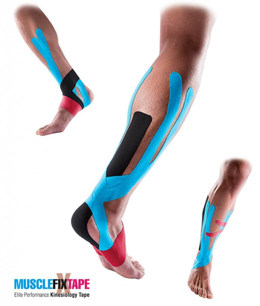 muscle fix tape