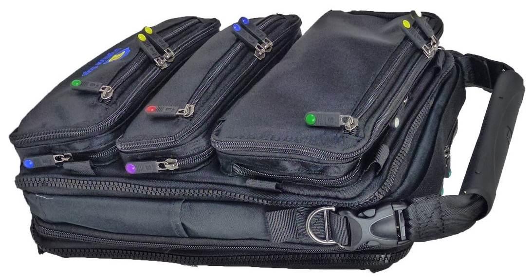 Brightline B2 Compute Pilot Bag