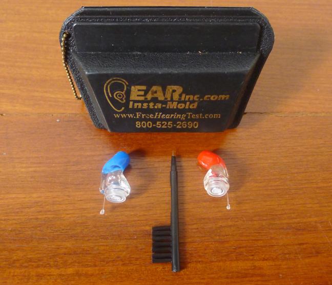 ear_plugs