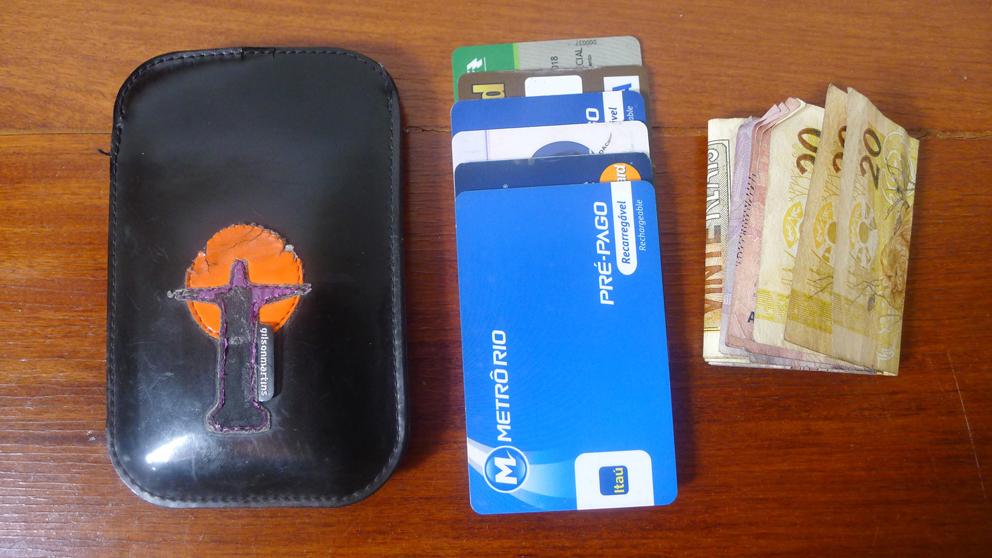 flat_wallet