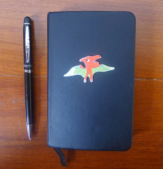 notebook_and_pen