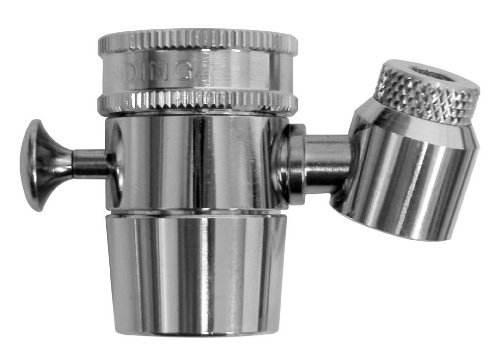 Adjustable Kitchen Sink Tap