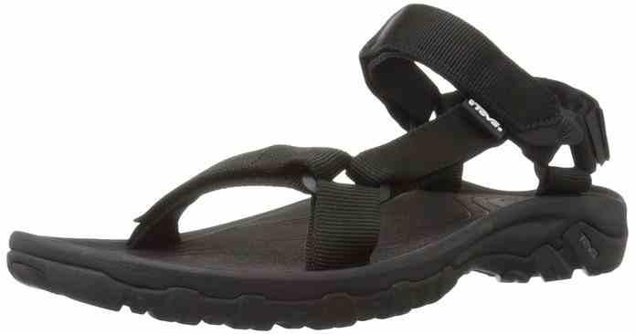 5a3946e8efef Teva Sport Sandals