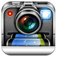 DMD-Panorama-iOS