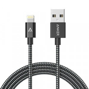 Anker Nylon Braid