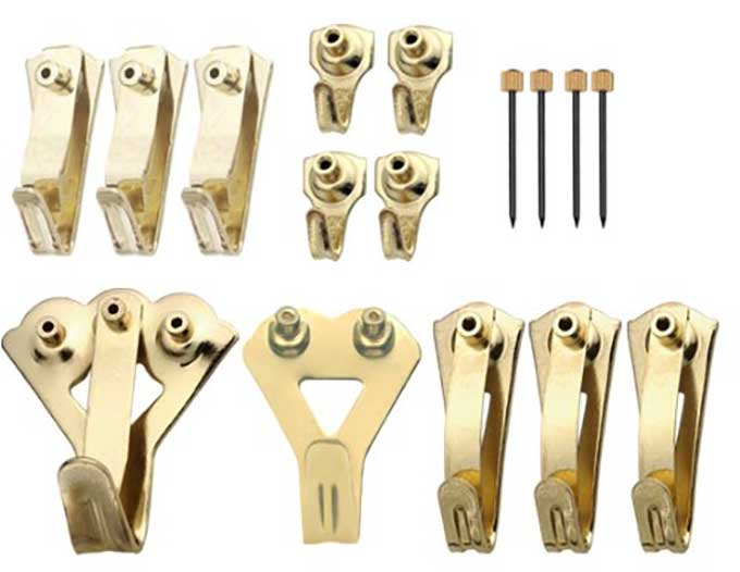 Ook Pro Picture Hangers Cool Tools