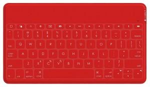 keyboardlogitech