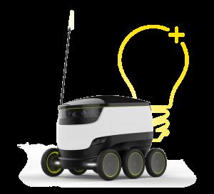 robot-lightbulb