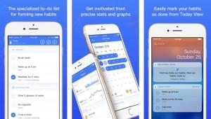Habitify-app