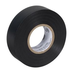 electricaltape
