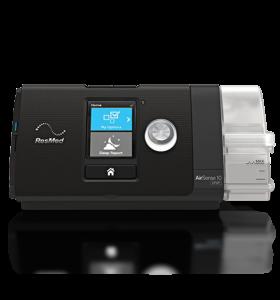 AirSense-10-CPAP_parallax