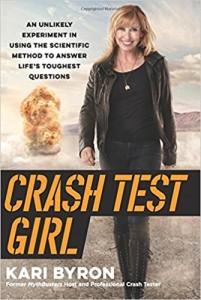 crashtestgirl
