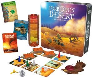 forbidden_desert