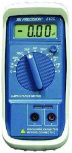 capacitancemeter