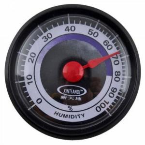 hyrgometer