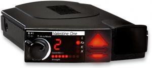 radardetector