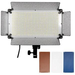 LEDphotolight