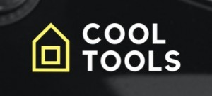 cooltoolsscam