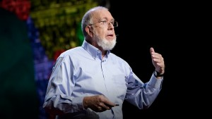 KevinKelly_2016T-embed