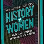 history-vs-women-3d