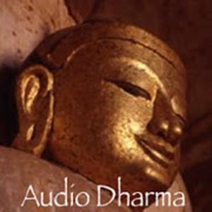 audio_dharma_itunes