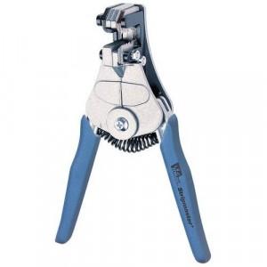 Wirestripper
