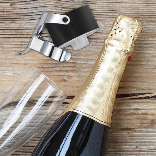 champagnestopper
