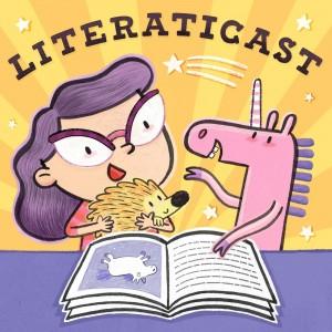 Literaticast