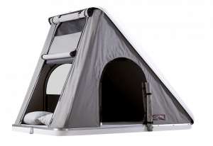 columbusrooftoptent