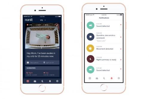 nanit-baby-monitor-app