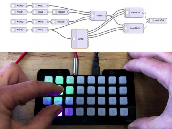 cool tools cool tools really work a cool tool can be any book adafruit trellis