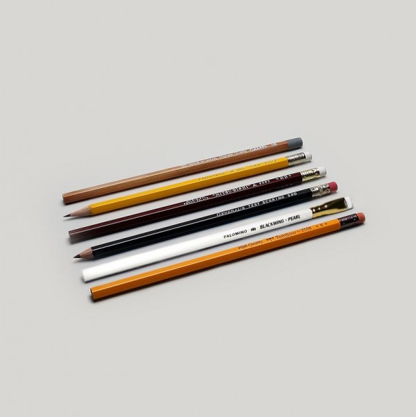 corssword_puzzle_pencils