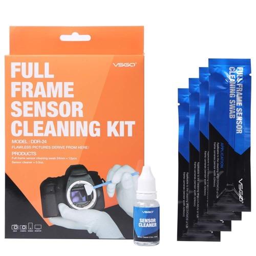 VSGO_full_frame_sensor