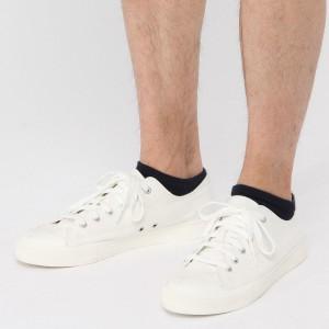 mujisneakersocks