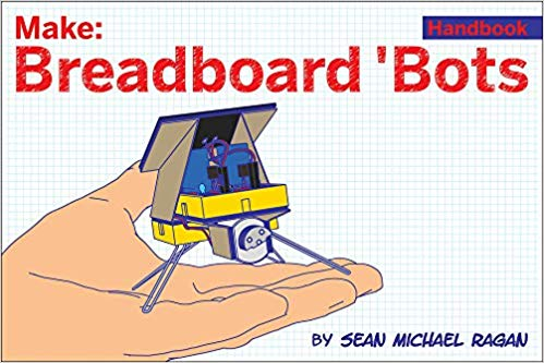 breadboardbots