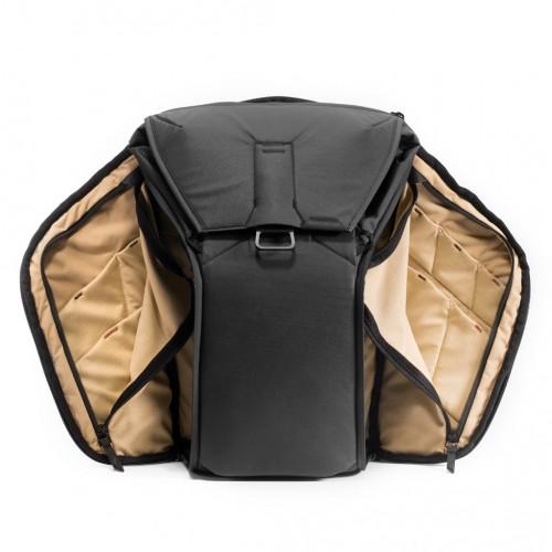 peakbackpack