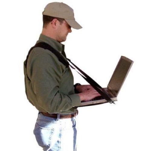 mobiledesk