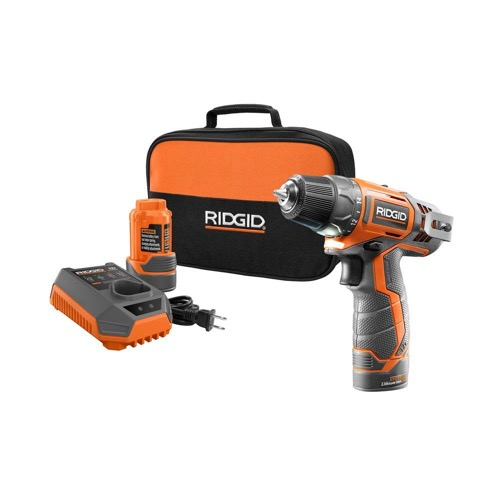 ridgid-power-drills-r82005k-64_1000