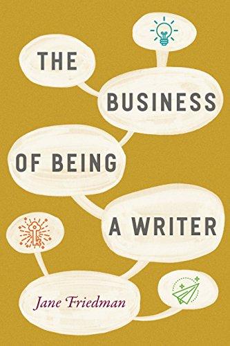 businessofawriter