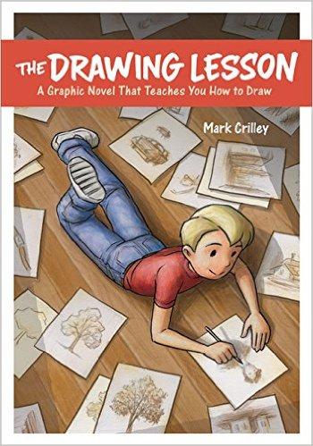drawinglesson
