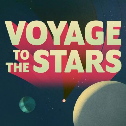 voyagetothestars